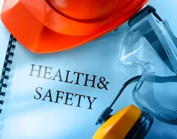 Getting ISO 45001 Certified-ISO 9001 Tulsa OK-ISO PROS #48